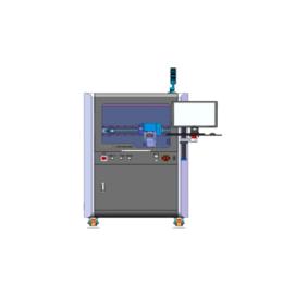 High Efficiency Automatic SMT PCB Dispensing Machine  ETA-D4