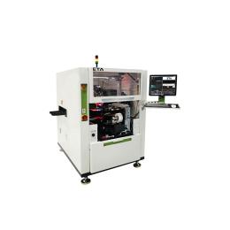 High Quality SMT Label Mounter ETA-310