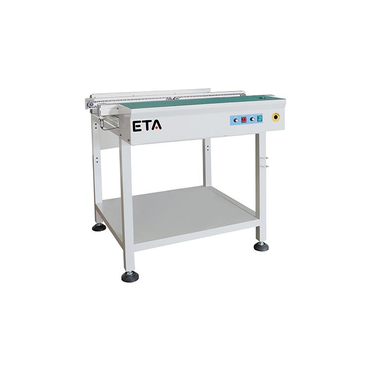 Standard SMT Link Conveyor