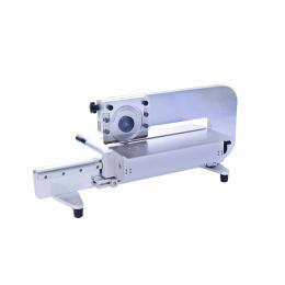 Manual PCB V-cut Machine ETA-MV350
