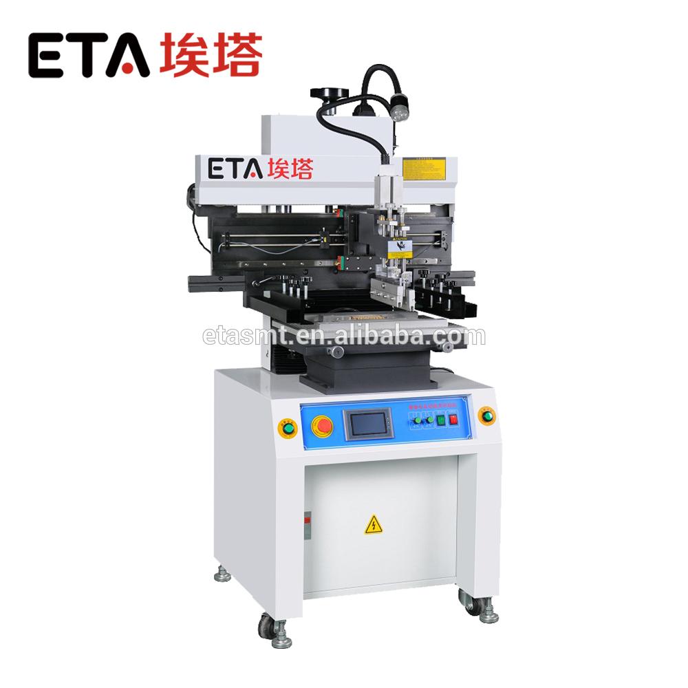 SMT-SMD-Machine-PCB-Stencil-Printer-for