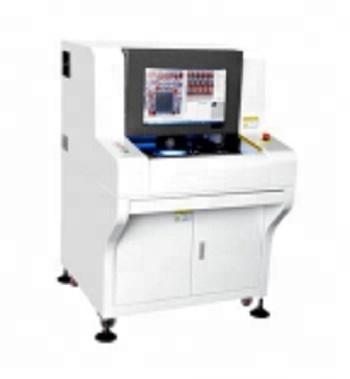 Automatic-SMT-AOI-Inspection-System-for-SMT