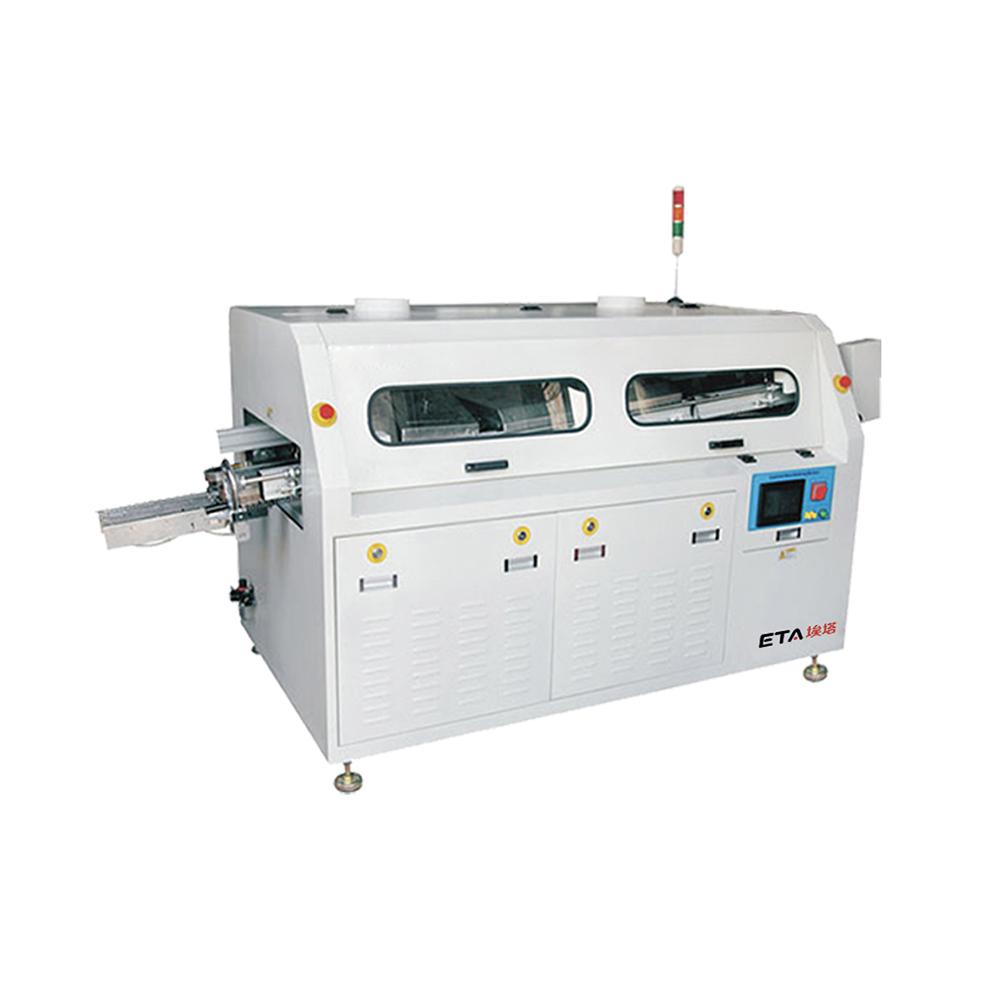 Shenzhen-Mini-wave-dip-soldering-machine-price
