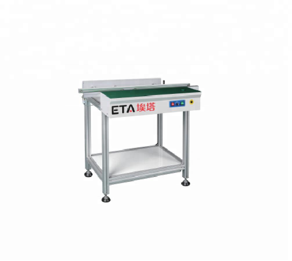 ETA-SMT-Accessories-Conveyor-for-LED-Production