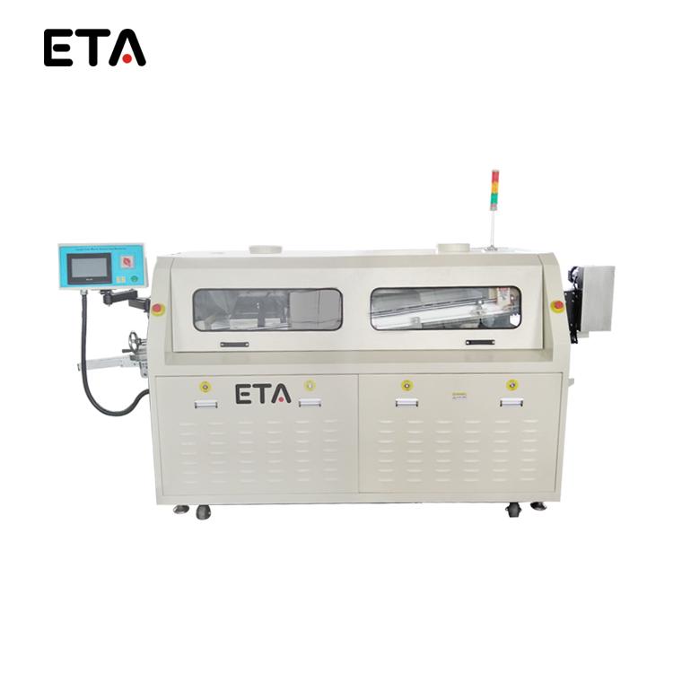 ETA-Factory-Supply-Mini-Selective-Wave-Soldering