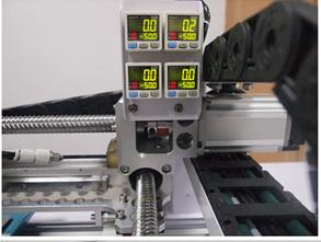 Shenzhen ETA Electronic Equipment Co. 11