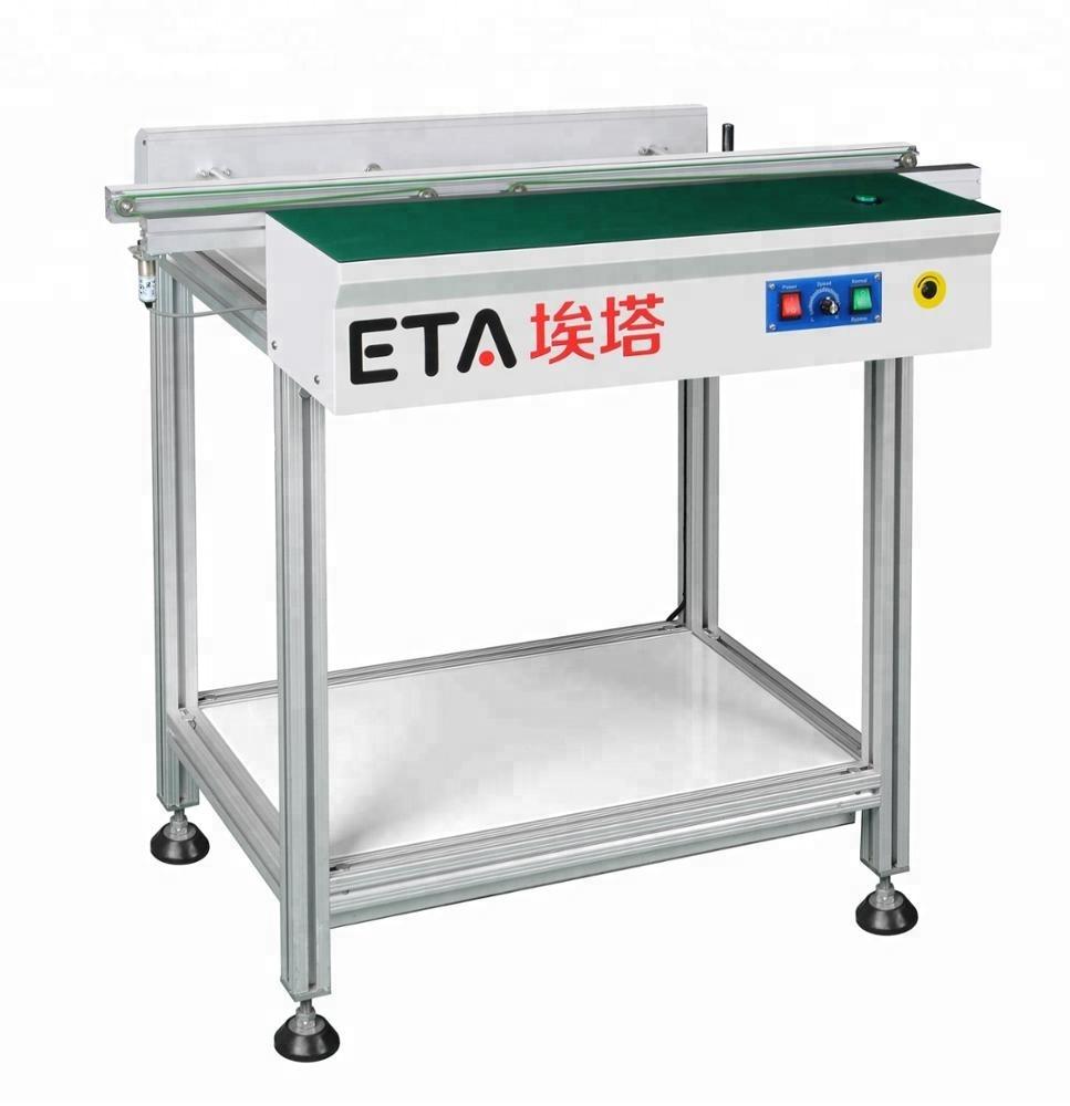 PCB-Handling-Equipment-Inspection-SMT-Conveyor