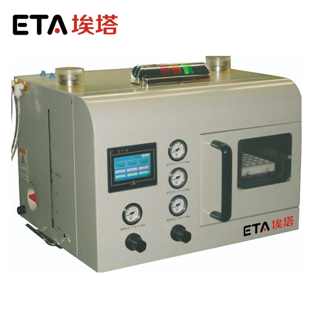 High-Quality-ETA-24-SMT-Nozzle-Cleaning