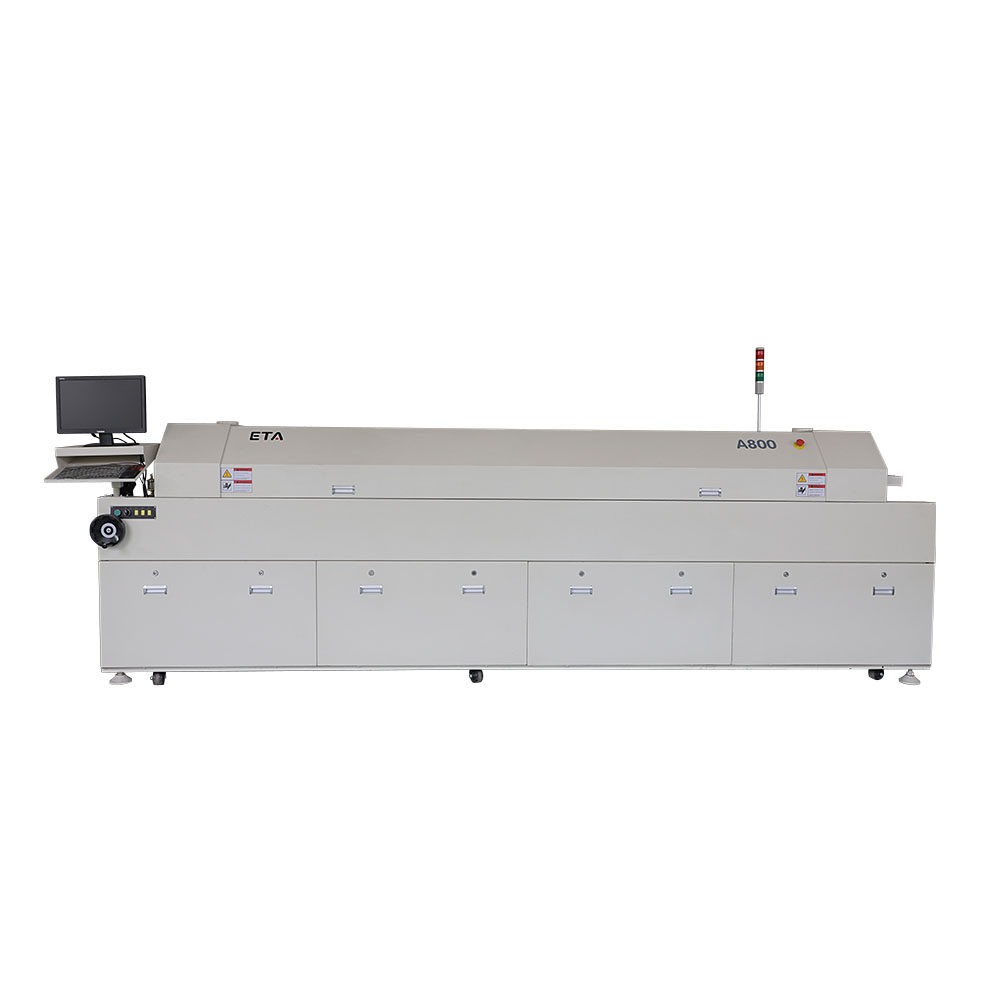 Good-Service-SMT-Soldering-Machine-SMD-Reflow