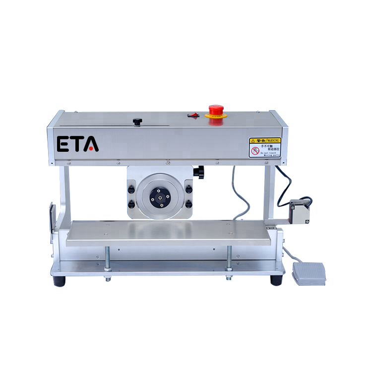 NEW-Automatic-PCB-Cutter-LED-board-Cutting