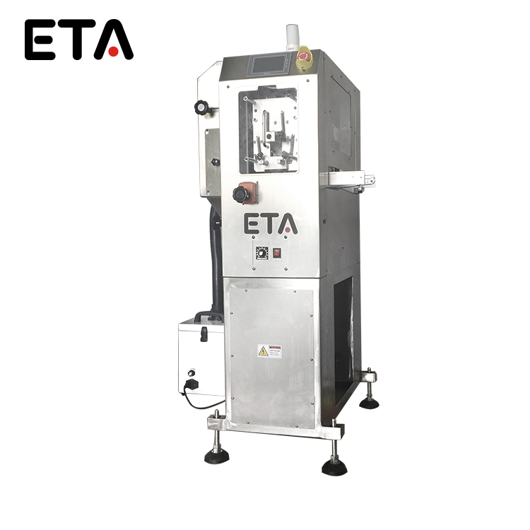 ETA-SMT-PCB-Cleaning-Machine