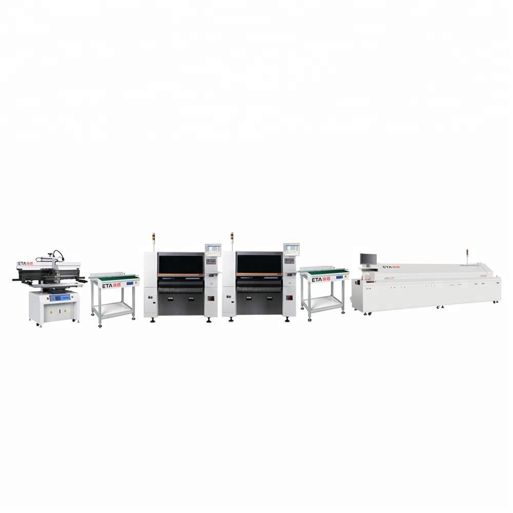 L012-Turnkey-LED-Production-Line-SMT-Machine
