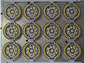 Shenzhen ETA Electronic Equipment Co. 23