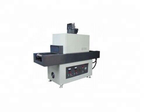 Industrial Uv Drying Oven ETA U2