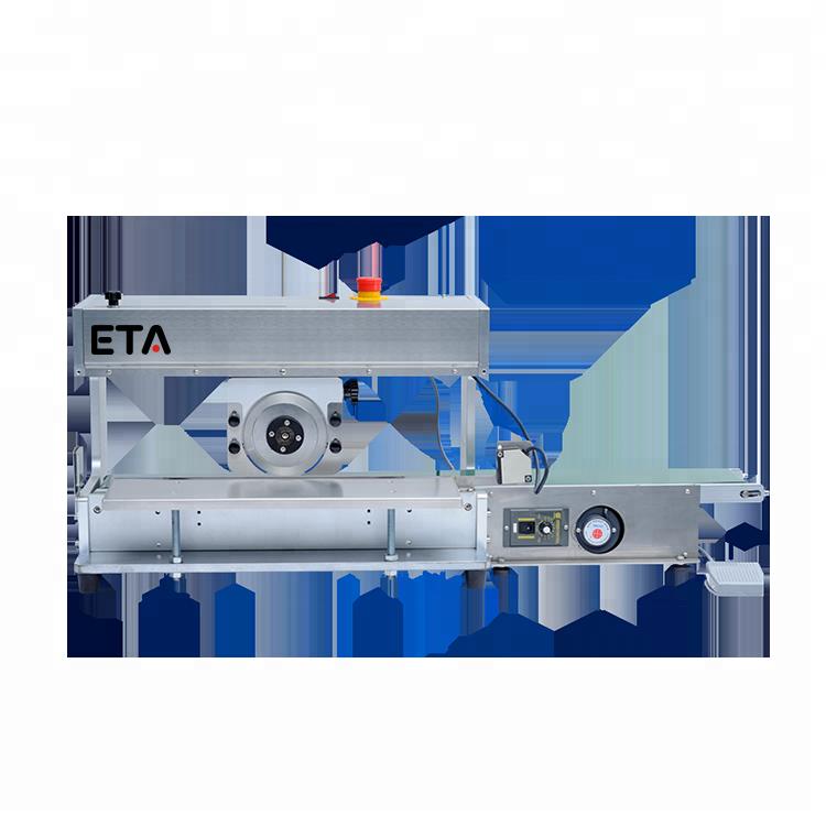 Automatic-PCB-Cutter-LED-Board-Cutting-Machine