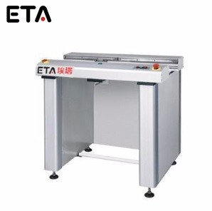 High Quality Reflow Oven Soldering Machine 24