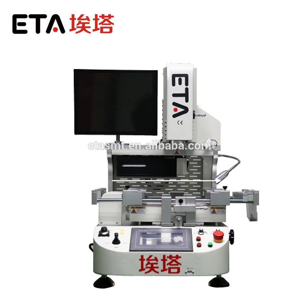 ETA PCB BGA Rework Station R6200