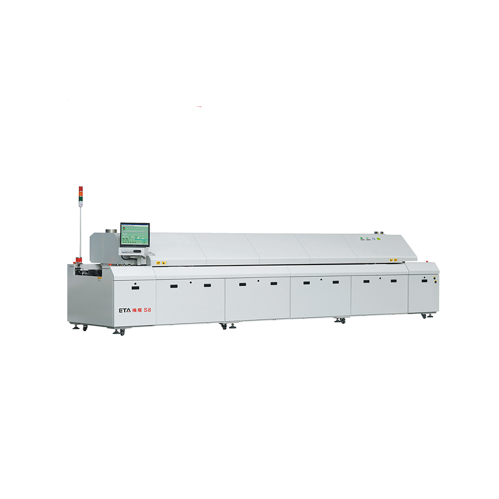 High quality SMT feeder for pick and place machine with best price LED feeder