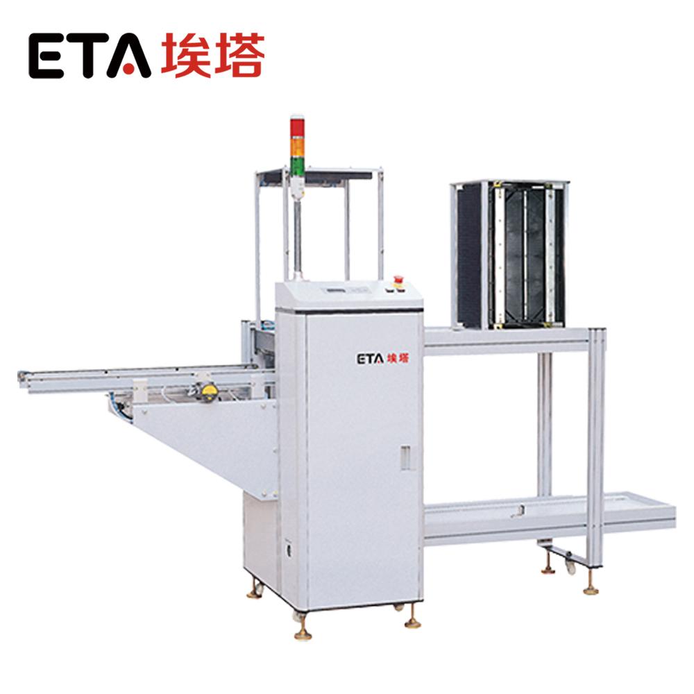 PCBA Cleaning Machine  High Pressure Cleaner 3