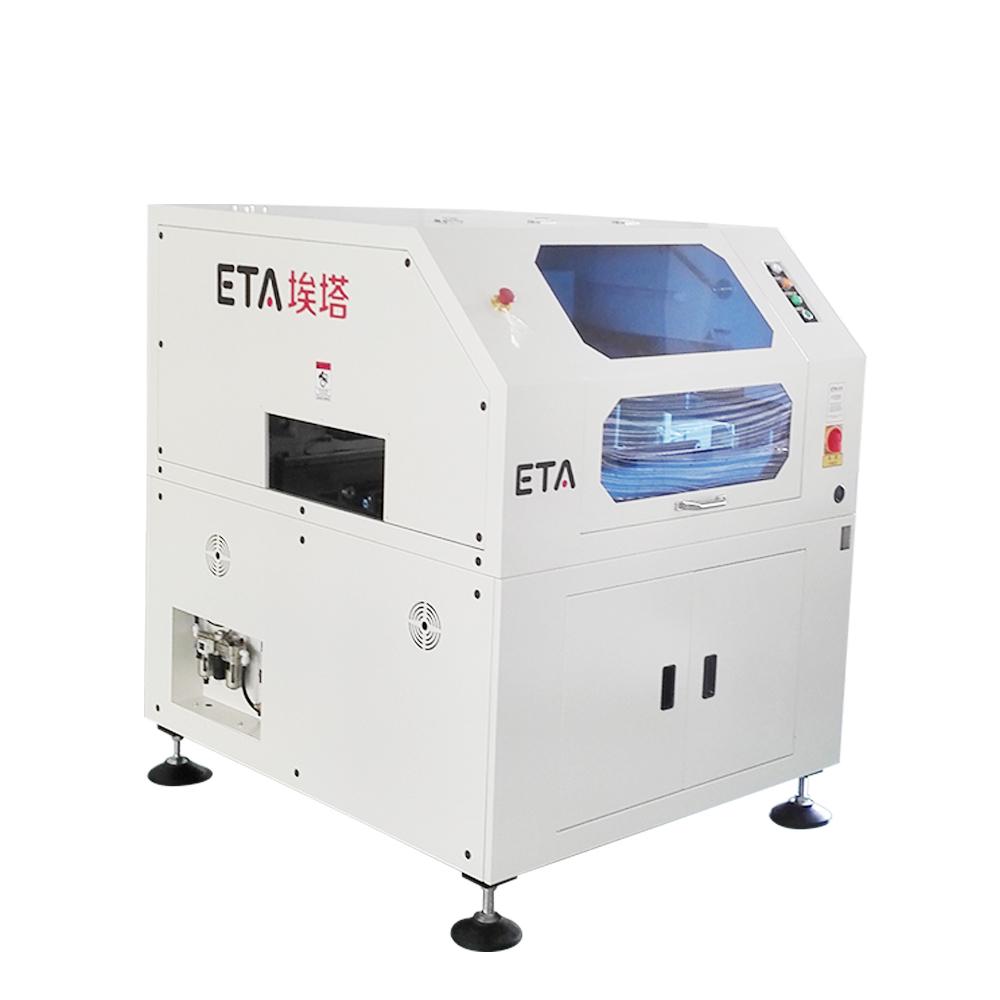 High-Precision-Automatic-Solder-Paste-Stencil-PCB