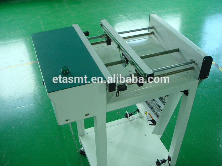 High Quality table with conveyor 3