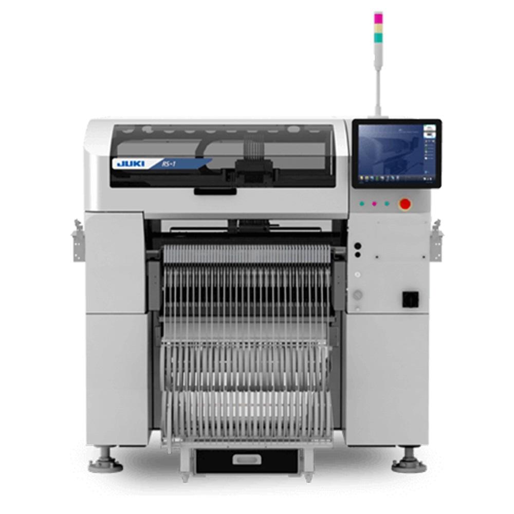 High-Flexibility-SMD-Led-Smt-Machines-JUKI