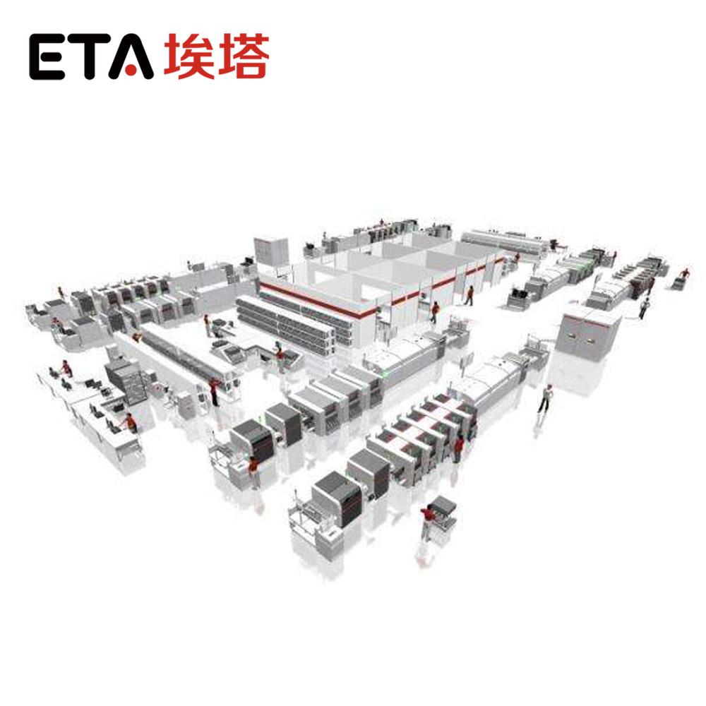 ETA-full-auto-SMT-Assembly-Line-for