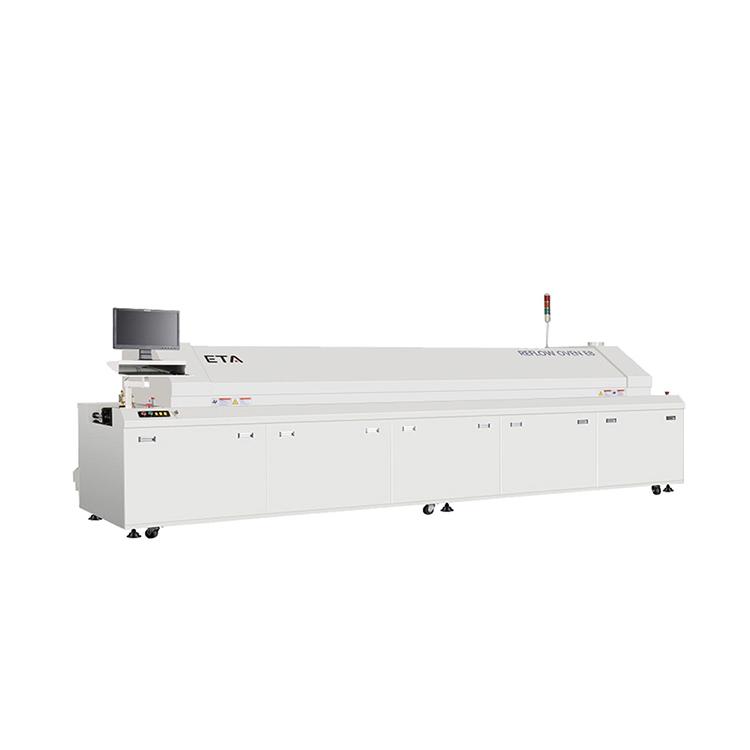 ETA-SMT-Reflow-Oven