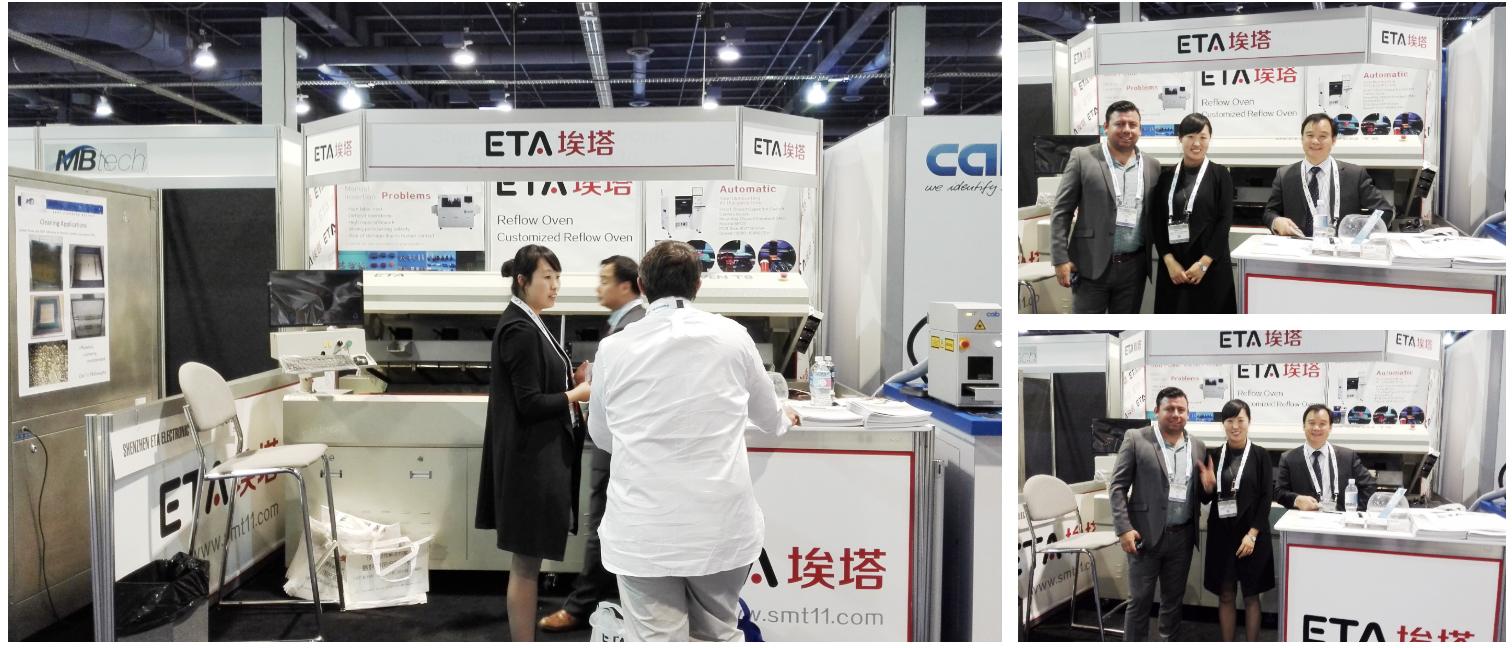 ETA exhibition 3.jpg