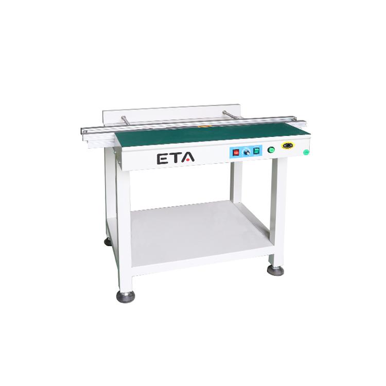 SMT-Conveyor