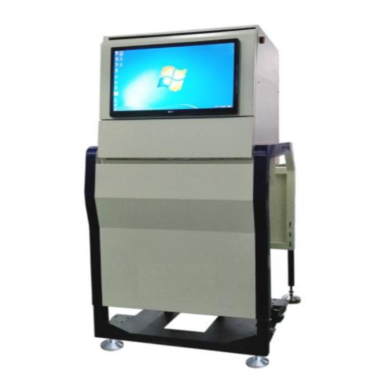 ETA DIP On-line AOI ETA-300
