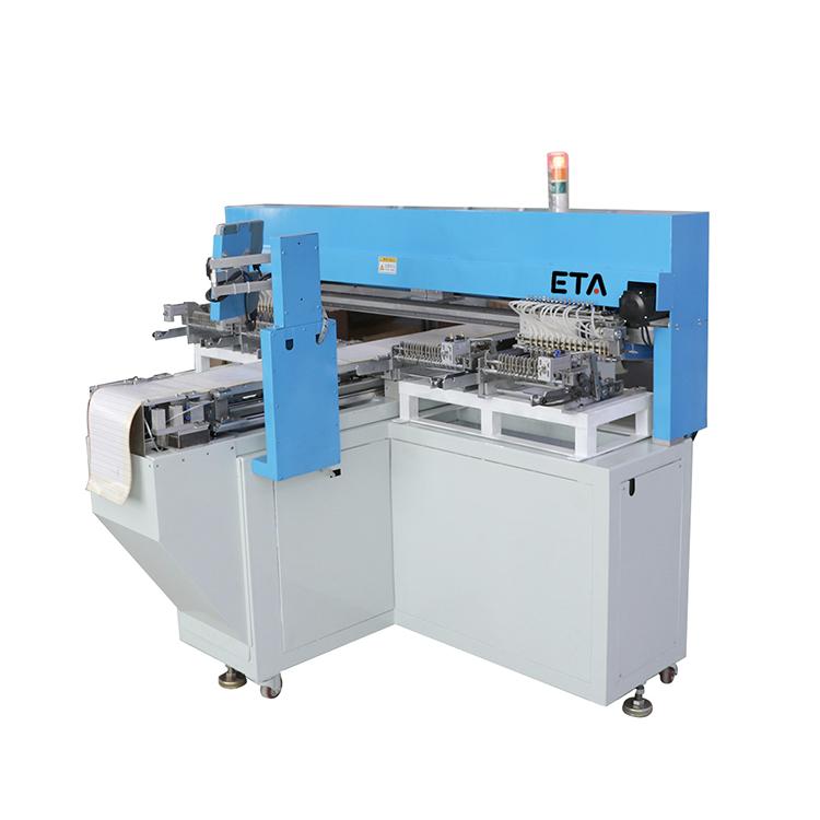 ETA-High-Speed-Chip-Mounter