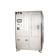 SMT-Aqueous-Stencil-Cleaning-Machine-ETA-800