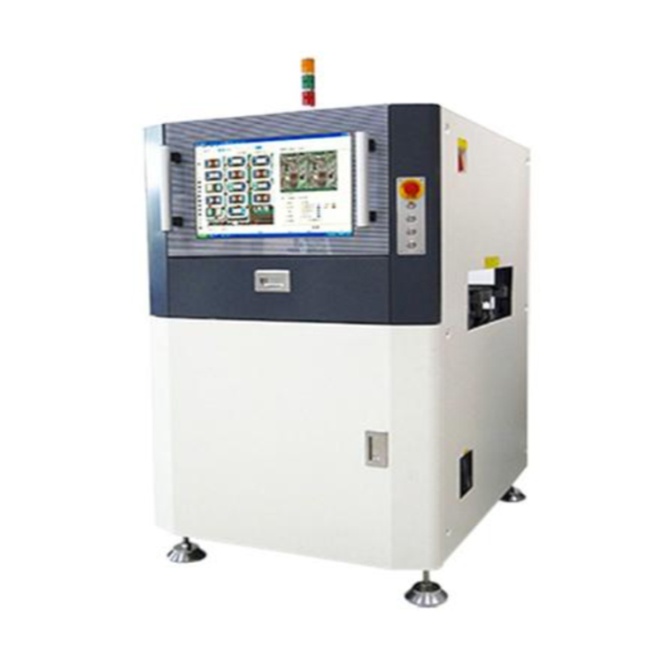 ETA Automatic Optical Inspection SMT On-line AOI ETA-700