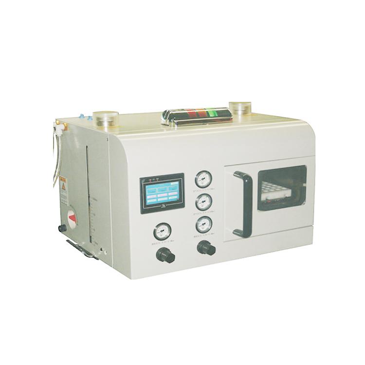 SMT-Nozzle-Cleaning-Machine-ETA-24