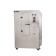 SMT-Pneumatic-Stencil-Cleaning-Machine-ETA-750