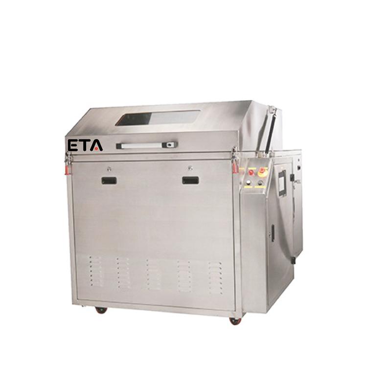 SMT-Squeegee-Cleaning-Machine-ETA-4200