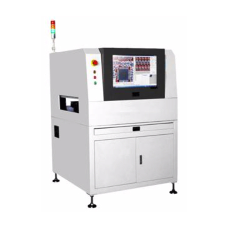 ETA Automatic Optical Inspection SMT On-line AOI ETA-600
