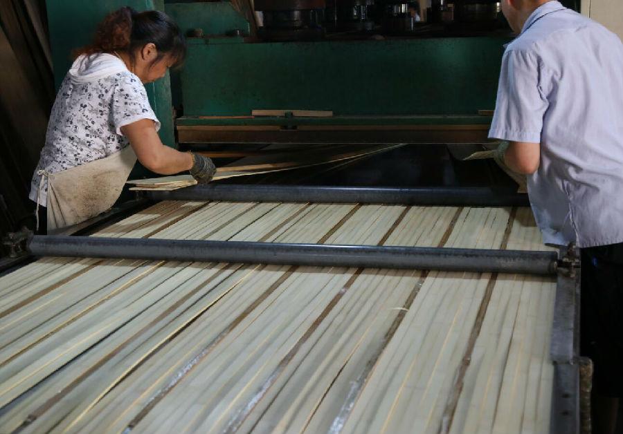 make bamboo board.jpg