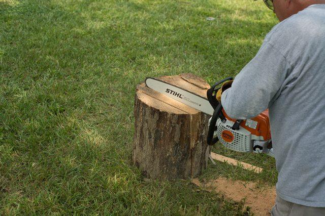 cutting board 5.jpg