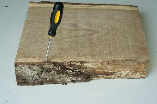 cutting board 6.jpg