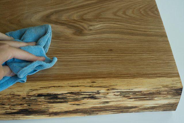 cutting board 9.jpg