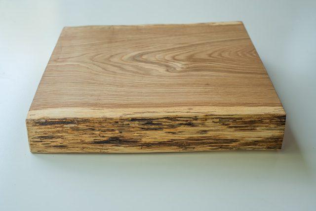 cutting board 10.jpg