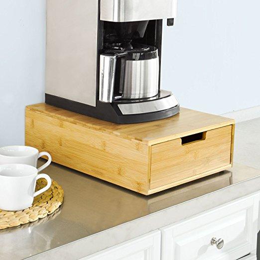 coffee tea 6.jpg