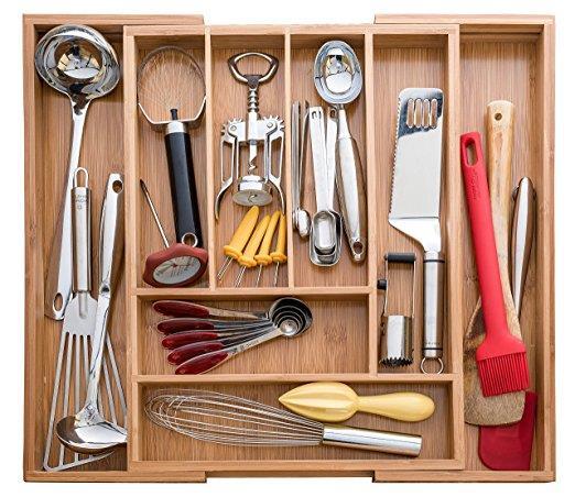 drawer organizer 2.jpg