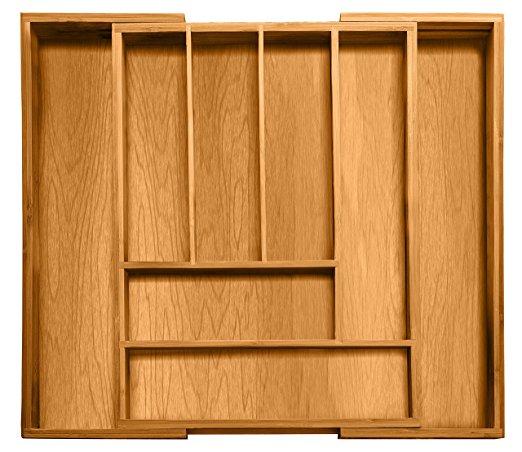drawer organizer 4.jpg