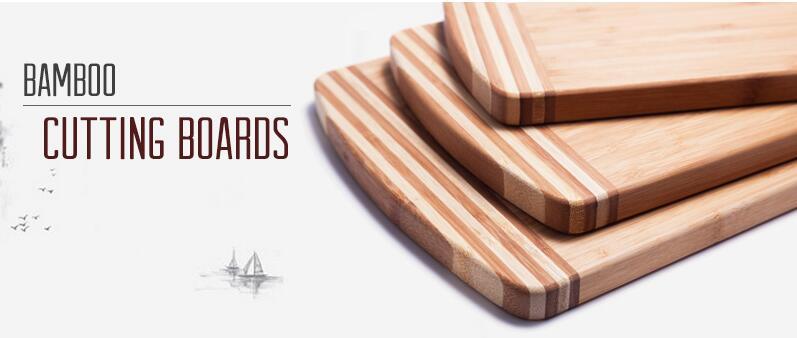 Tensile Strength Of Bamboo Vs. Wood
