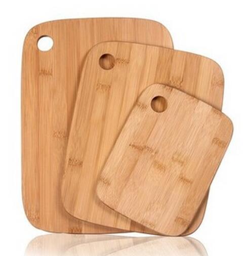 3pcs cutting board with hole big.jpg