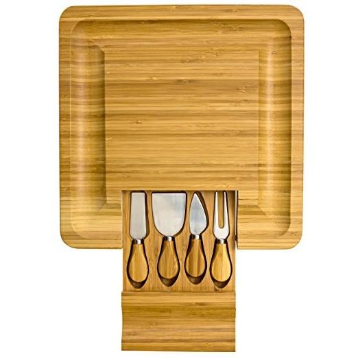 cheese board 1 (2).jpg