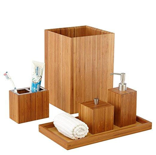 Bamboo Bath accessories.jpg